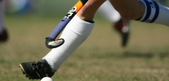 Riverland Hockey Results