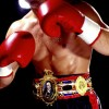 5 GOLD, 1 SILVER MEDALS TO 6 RIVERLAND BOXERS