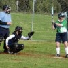 TWO RIVERLAND SOFTBALL TEAMS BOUND FOR SA JUNIOR CHAMPIONSHIPS