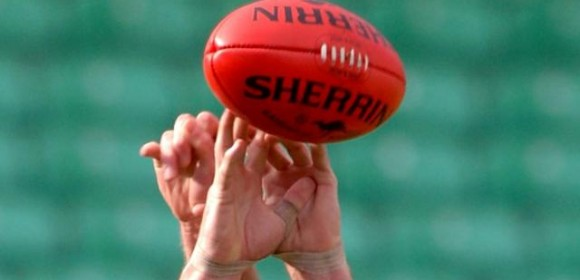 Finals Football Results from Mallee, RFL & Independents