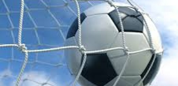 RIVERLAND UNDER 14 TEAM COMPLETES SOCCER CHAMPIONSHIP DOUBLE