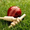 BOILED LOLLIES TO CHOCOLATES FOR MDB CRICKETERS