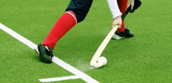 WAIKERIE GET CLOSER TO RIVAL LOXTON IN MEN'S HOCKEY