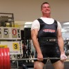 POWERLIFTING RETURNS TO THE RIVERLAND