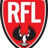 PANTHERS LEAP TO SECOND IN RFL A GRADE FOOTBALL