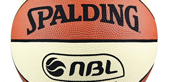 CLOSE MATCHES IN RIVERLAND BASKETBALL