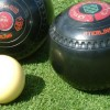 RENMARK, BERRI & LOXTON RSL WIN IN DIVISION ONE SATURDAY PENNANT BOWLS.