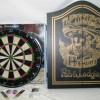ODD BODS & DOUBLE JACKS INTO DARTS GRAND FINALS