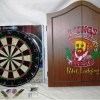 ODD BODS & DOUBLE JACKS WIN DARTS PREMIERSHIPS