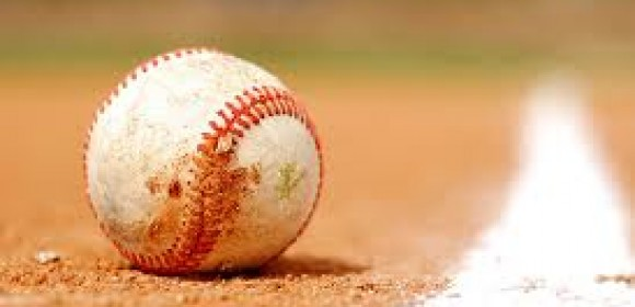 BERRI 'C' GRADE, COBDOGLA BLUE IN SOFTBALL GRAND FINALS