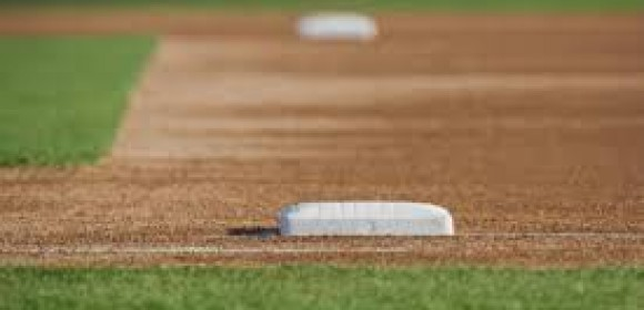RENMARK 4-1 WINNER OVER INCONSISTENT SUNRAYSIA IN BASEBALL