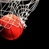 BARMERA & BERRI CONTINUE IMPROVED FORM IN DIVISION ONE WOMEN'S BASKETBALL