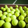 RENMARK WINS A COMPETITIVE TENNIS CLASH WITH BARMERA