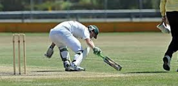 PARILLA & PARRAKIE WIN IN P & B CRICKET