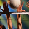 RIVERLAND TEAMS SUPERB AT MASSIVE SCHOOLS VOLLEYBALL CUP