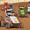 HUGE NIGHT OF SPEEDWAY ACTION AT SUNLINE
