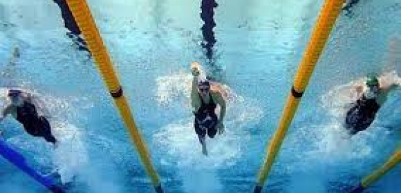 TIM TREWREN CLEANS UP AT SA COUNTRY SWIMMING CHAMPIONSHIPS