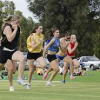 LOXTON, RENMARK & GLOSSOP PROMINENT IN SA SECONDARY SCHOOLS ATHLETICS