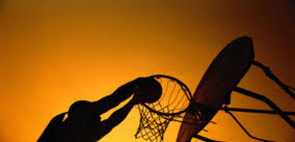 WINNING DOUBLE TO BARMERA OVER LOXTON IN BASKETBALL