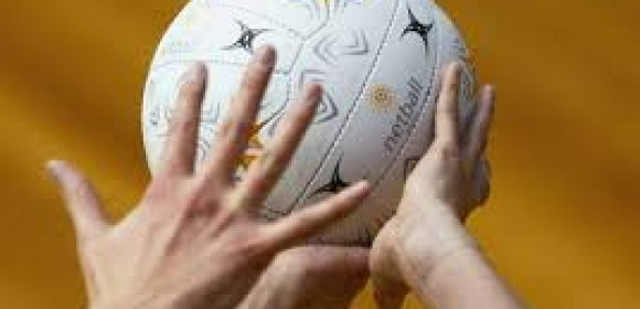 RENMARK AND LOXTON WIN A1 NETBALL