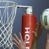 TOP THREE TEAMS WIN IN MALLEE NETBALL